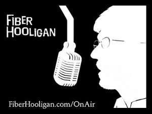 fiber-hooligan-logo