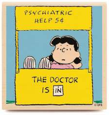 Doctor-is-In-Lucy-Peanuts