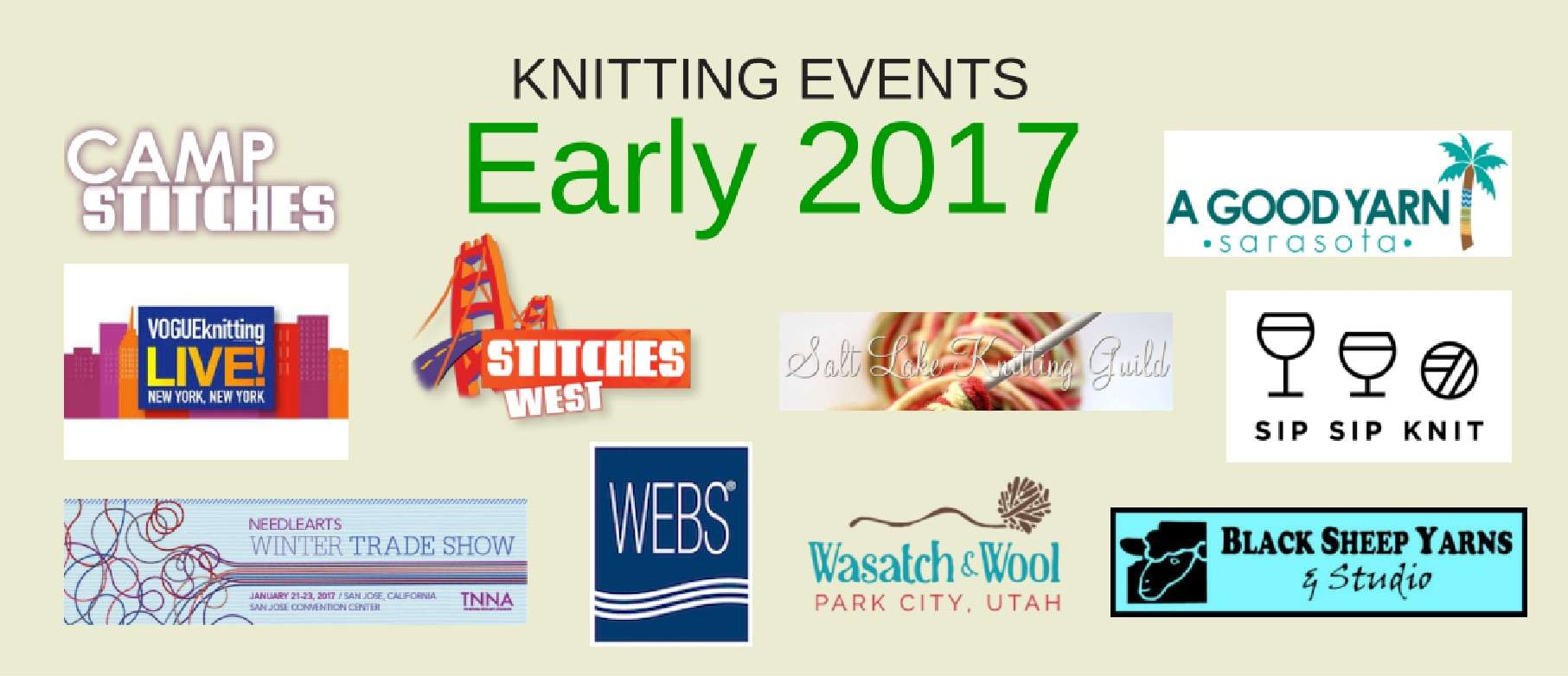 Knitting Classes Nyc : Knitting events patty lyons teacherpatty