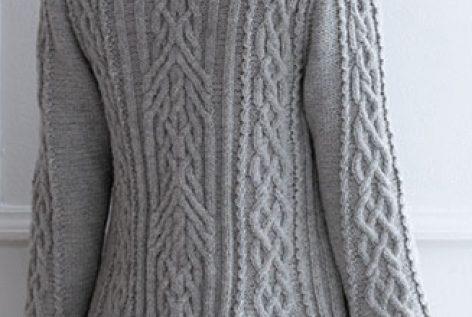 Knitting Patterns By Patty Lyons Knitting Teacherpatty Lyons