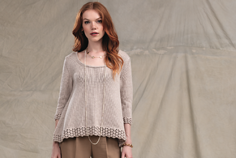 c3d7154fda10 Knitting Patterns by Patty Lyons